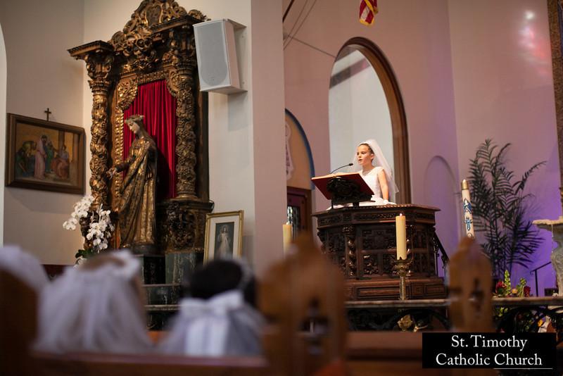 St. Timothy First Communion-167.jpg