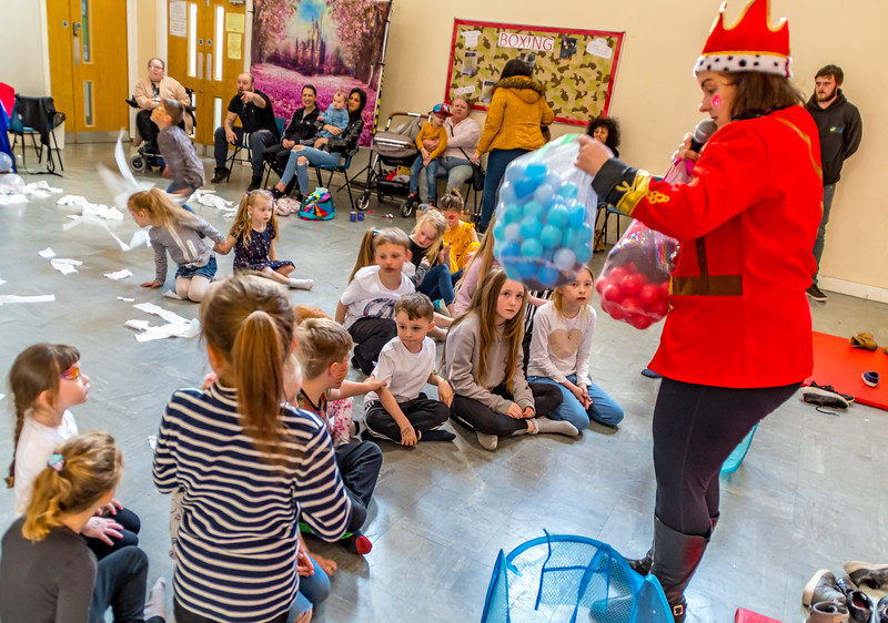 GYGS Easter Funday 2019 (79 of 125).jpg