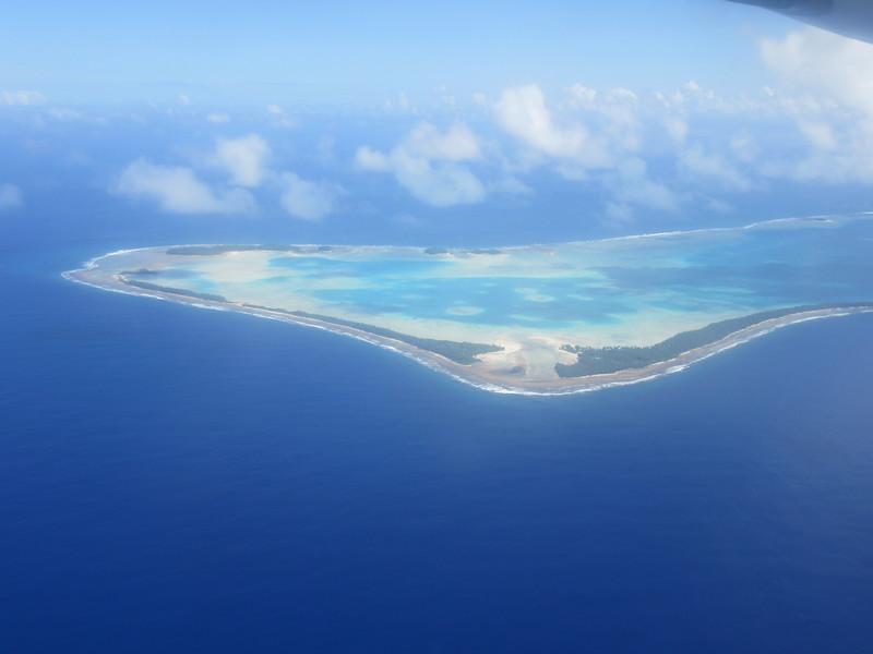 009_Funafuti Conservation Area. Huge lagoon. 28km by 8km.JPG