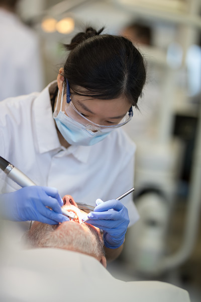 sod-ug-lab-patients-0617-17.jpg