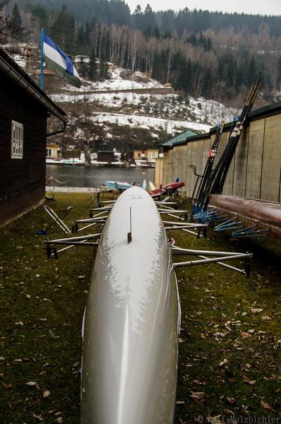 2013-4 Trainingslager Millstatt