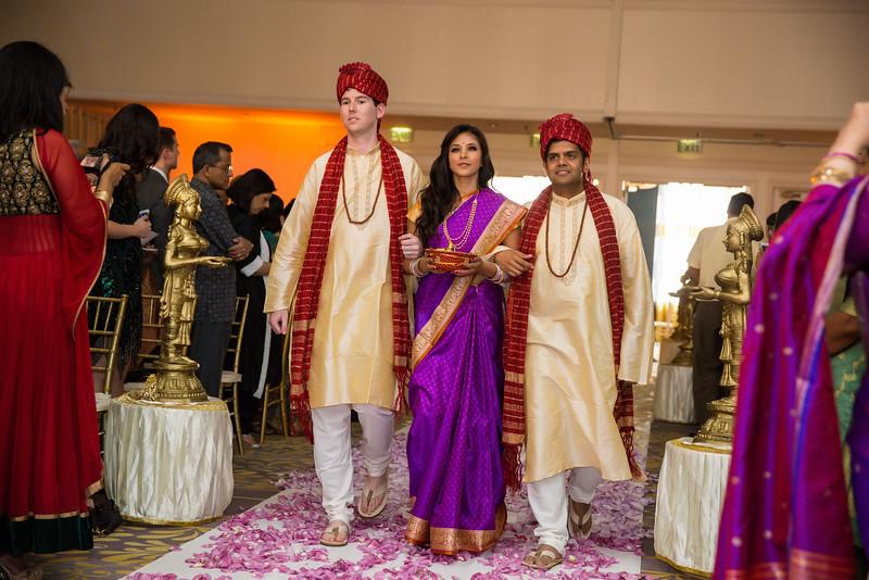 Nisha_Rishi_Wedding-692.jpg