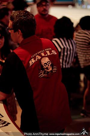 9-PunkRockBowling-Saturday-7265.jpg