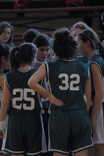 2008-02-17-GOYA- Basketball-Tourney-Warren_168.jpg
