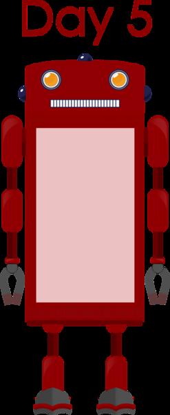 Prizebot Revealed Image Day 5.png