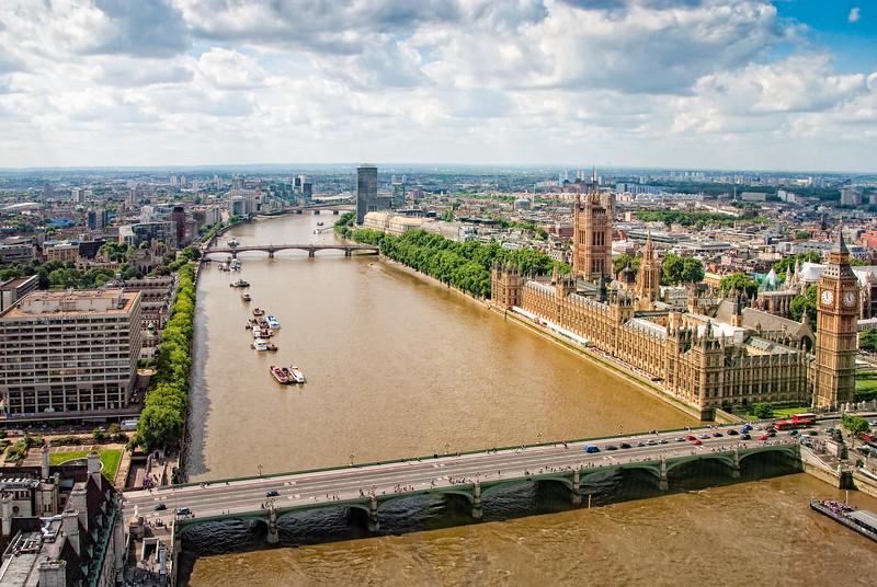 London_14062009-51.jpg