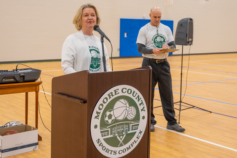 Moore-County-Sports-Complex-Ribbon-Cutting-303.jpg