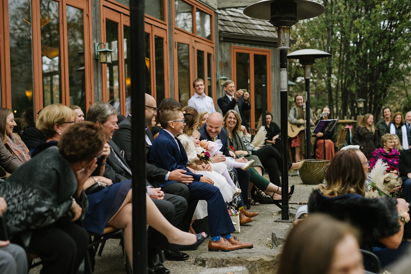 Calgary_Wedding_Photography_Rachel_Kent_Married_2019_Rivercafe_Christy_D_Swanberg_HR_424.jpg