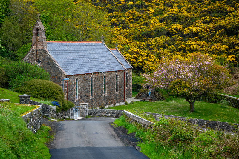 Rathlin Island Church.jpg