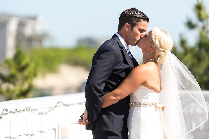 wedding-day -206.jpg