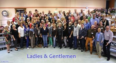 2013-0921 Ladies & Gentlemen rehearsal