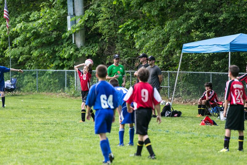 amherst_soccer_club_memorial_day_classic_2012-05-26-00317.jpg