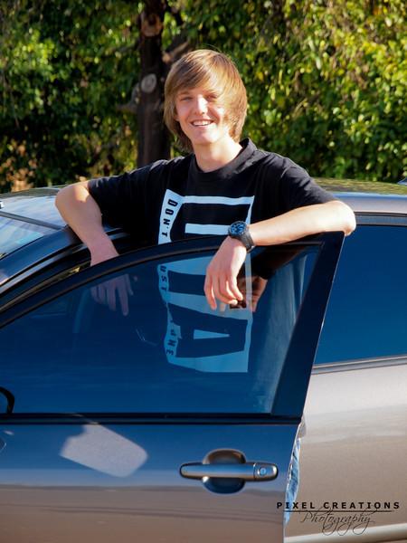 Zach Gabbard-2212520.jpg