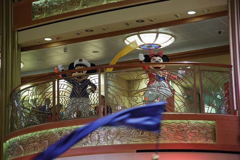 DisneyOne097.jpg