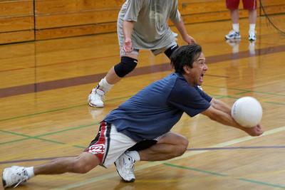 2008-09-13 Capitola Indoor Volleyball Tournament