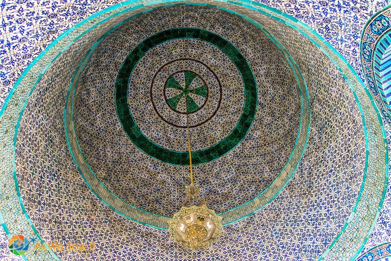 Temple-Mount-9546.jpg