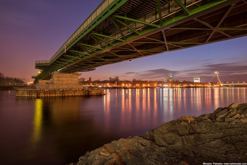 Bratislava_DSC4078-web.jpg