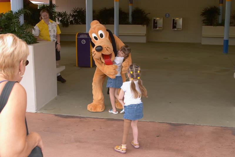 Disney-003.jpg