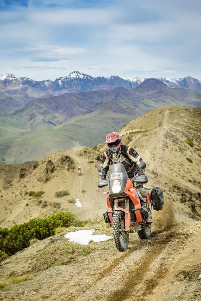 2019 KTM New Zealand Adventure Rallye (1005).jpg