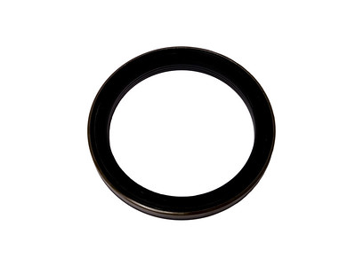 JCB 3CX SERIES FRONT HUB SEAL 160 X 127 X 15.5/17 MM