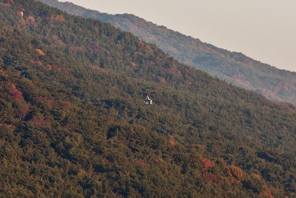Korea 11.15.2010
