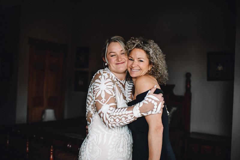 Requiem Images - Luxury Boho Winter Mountain Intimate Wedding - Seven Springs - Laurel Highlands - Blake Holly -332.jpg