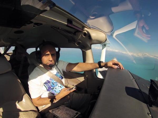Pilot Life