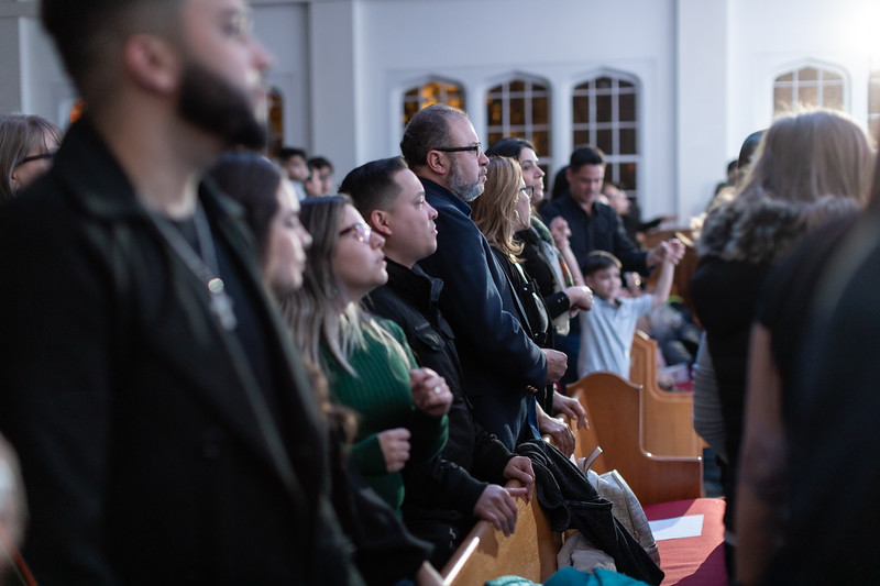 Church + Davi Sacer - 212.jpg
