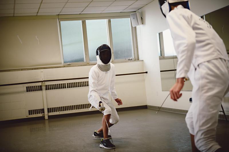 Kent18-Fencing-0034.jpg