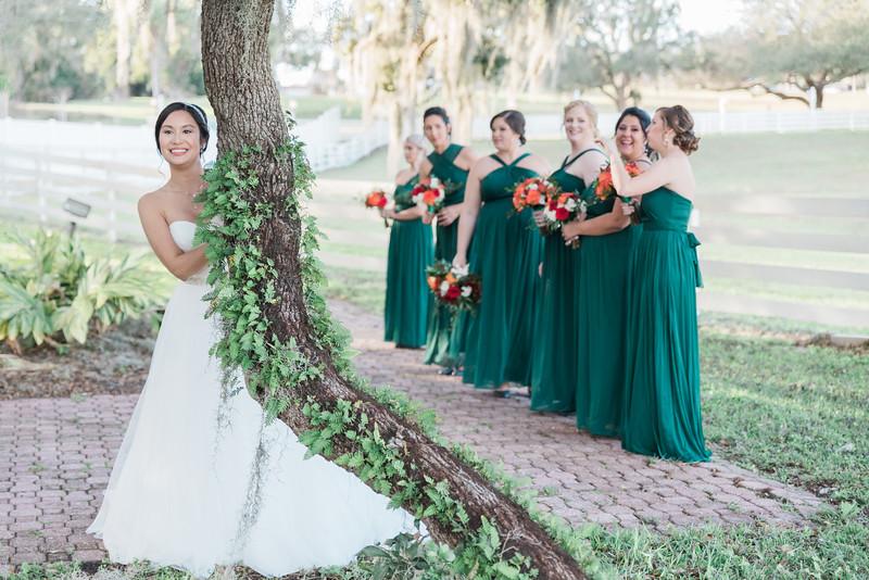 ELP0125 Alyssa & Harold Orlando wedding 575.jpg