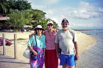 2005 Vanuatu