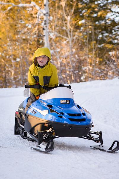 Winter fun-29-1.jpg
