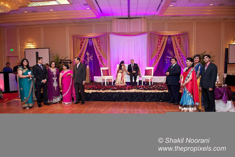 Naziya-Wedding-2013-06-08-02177.JPG