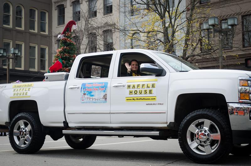 2017 Asheville Holiday Parade-102.jpg