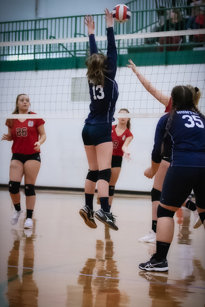 HMS Volleyball 2019-66.jpg