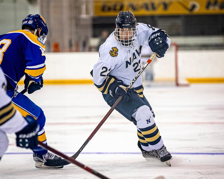 2019-10-04-NAVY-Hockey-vs-Pitt-59.jpg