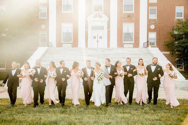 ORIGIN PHOTOS  Keri & Joe Wedding Celebration-1209