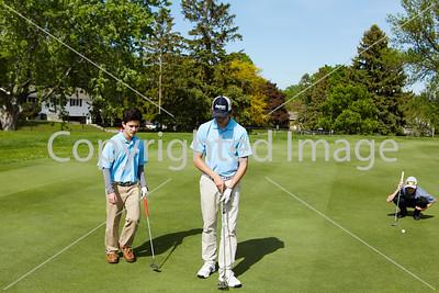 2015-05-19 Jefferson Golf @ Dwan