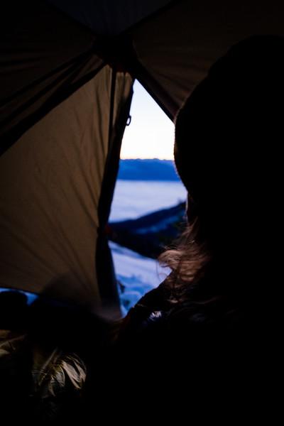 202001_Winter Camping_071.jpg