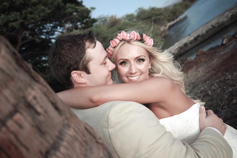 11.06.2012 V&A Wedding-667.jpg
