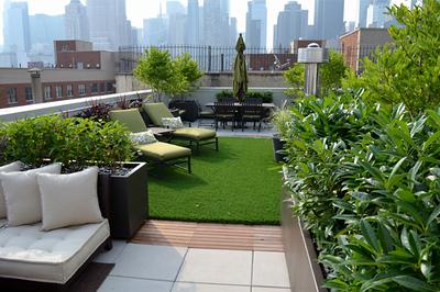 roof-garden-68.jpg