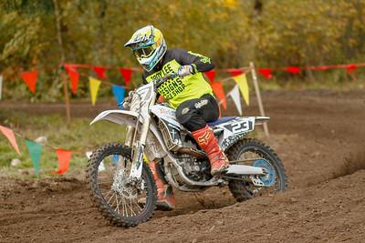 Clay Hensen