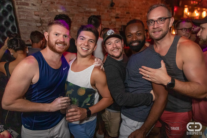 RPDRS11Afterparty-50.jpg