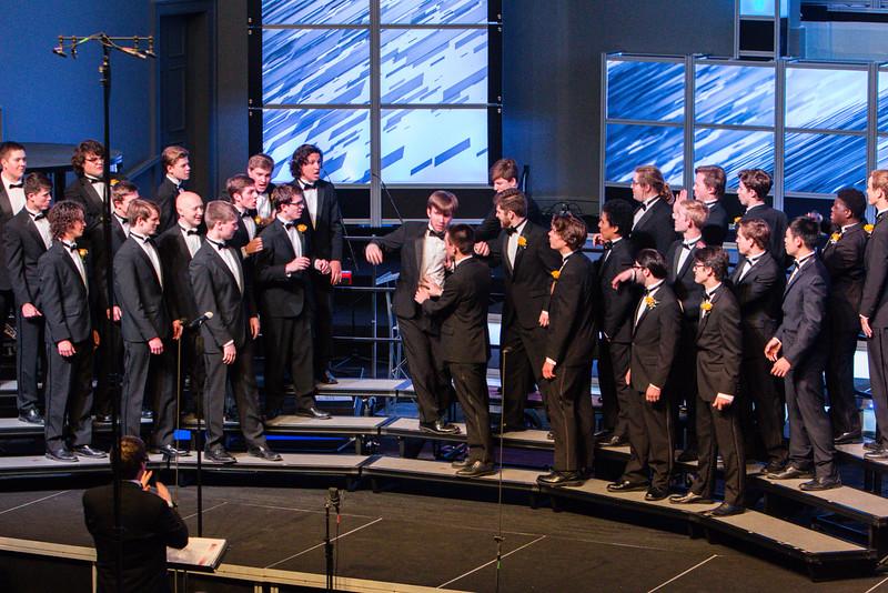 0885 Apex HS Choral Dept - Spring Concert 4-21-16.jpg