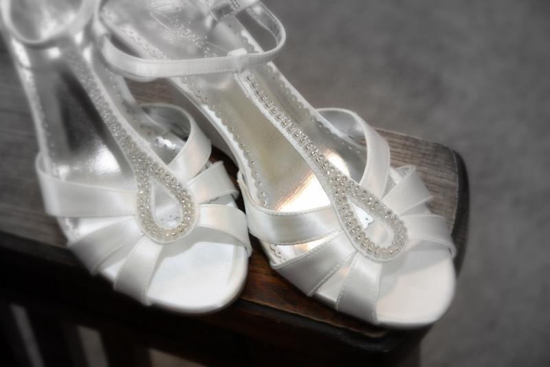 aaa Pre Wedding (3).JPG