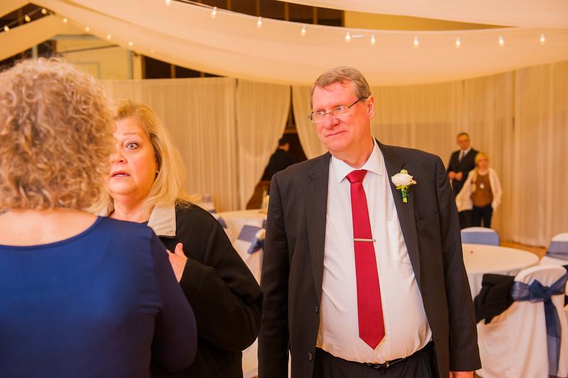 john-lauren-burgoyne-wedding-360.jpg