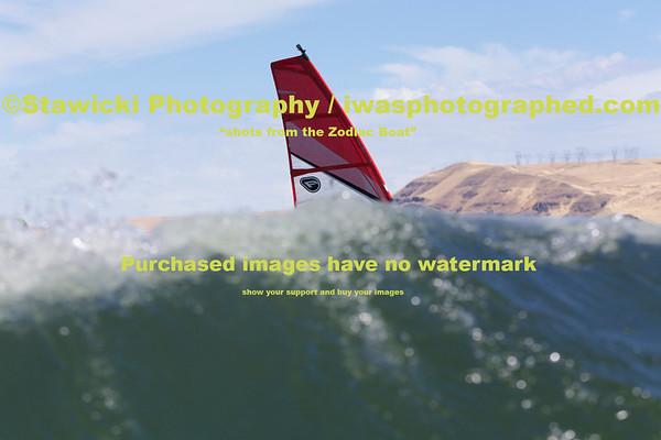 Thursday August 28, 2014 Zodiac at Peach Beach. 383 Images loaded.