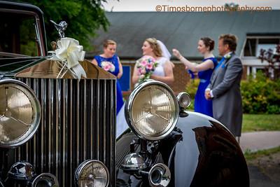 M&R-Wedding-Ceremony