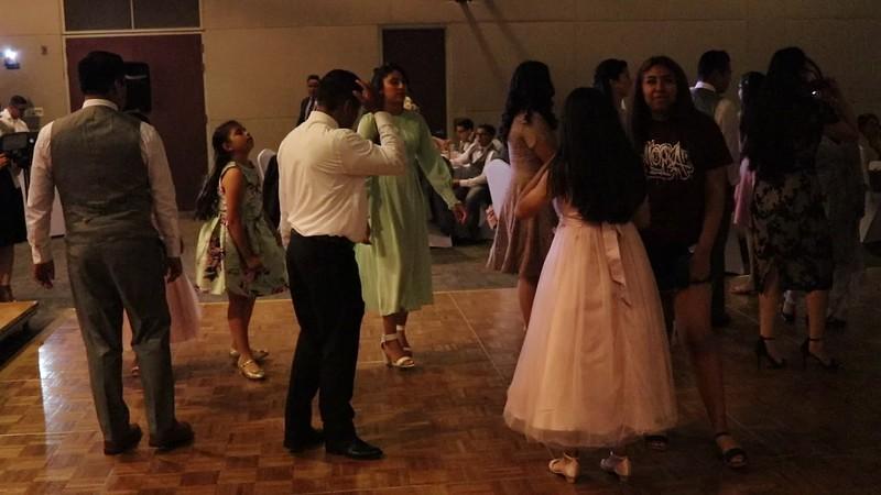 wedding_dance_001.MP4