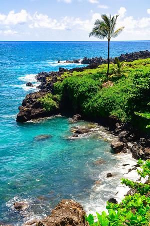 Maui 2014 - Road To Hana